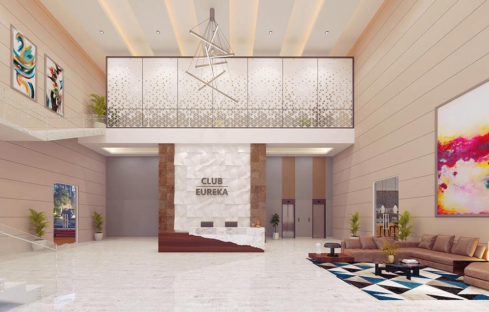 club-eureka-reception.jpg