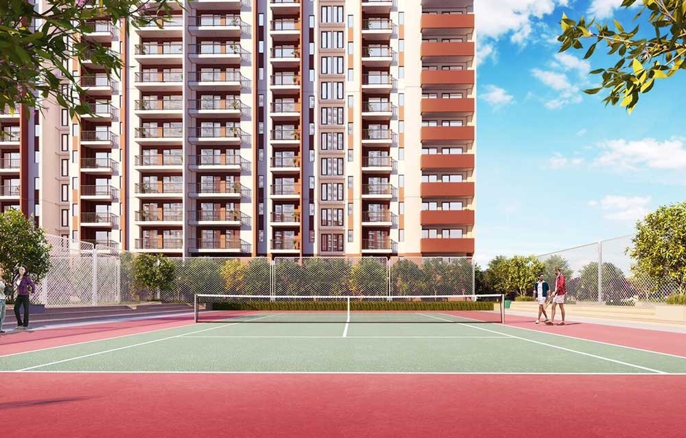 outdoor-tennis-court.jpg