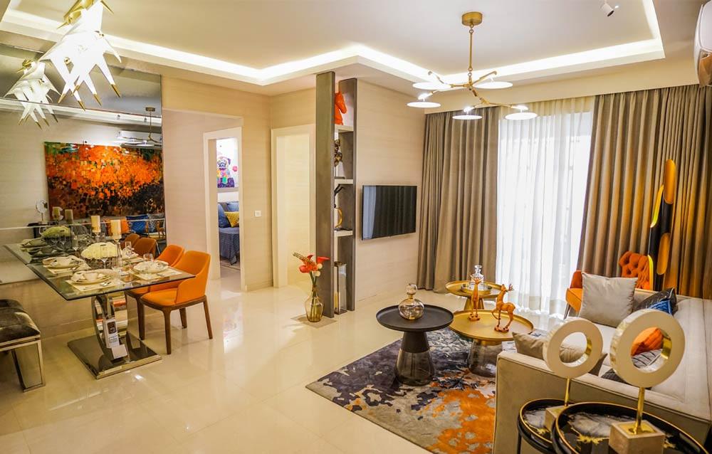 living-dining-room-view-1.jpg