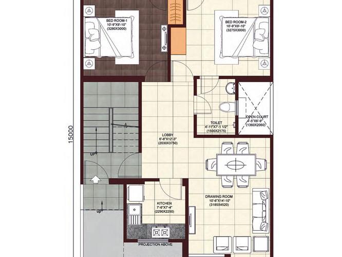 wave-floors-Ground-Floor-Plan-Type-1.jpg