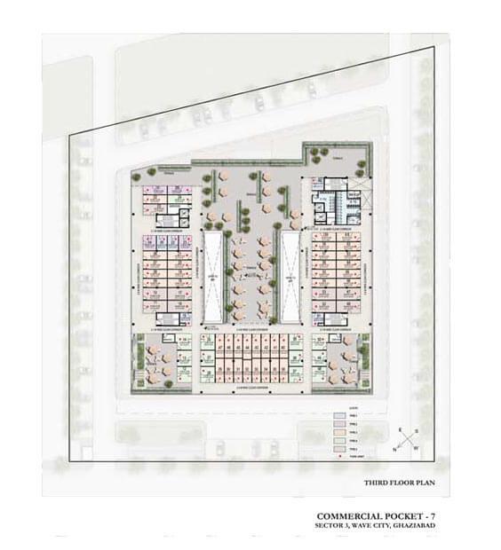 WG-third-floor.jpg