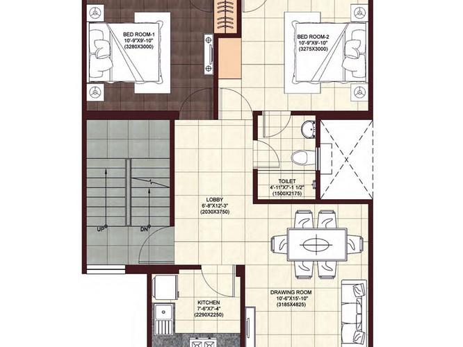 wave-floors-Second-Floor-Plan-Type-1.jpg