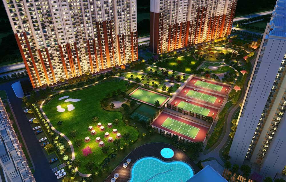 vast-green-spaces-night-view.jpg