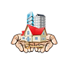 Satyam Estates and Investments Logo
