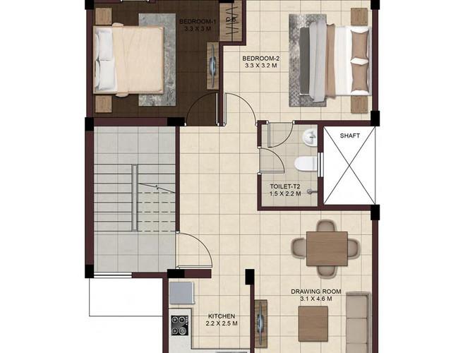 Wave-Floors-First-Floor-Plan-Type-2.jpg