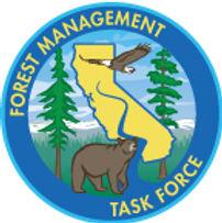 forestmanagementtaskforce-2in.jpg