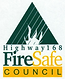 168FSC.Logo.png