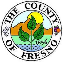fresno county.jpg