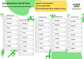 CALENDÁRIO DIETÉTICO.jpg