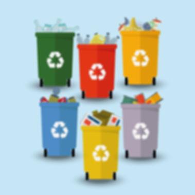 capas_cursos_Alternativas_Sustentáveis_p