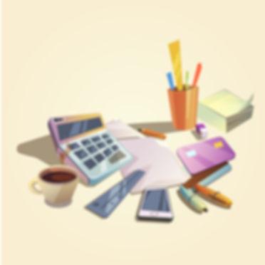 artes cursos_ECONOMIA DOMESTICA.jpg