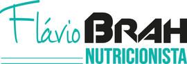 Logo Flavio Brah.jpg