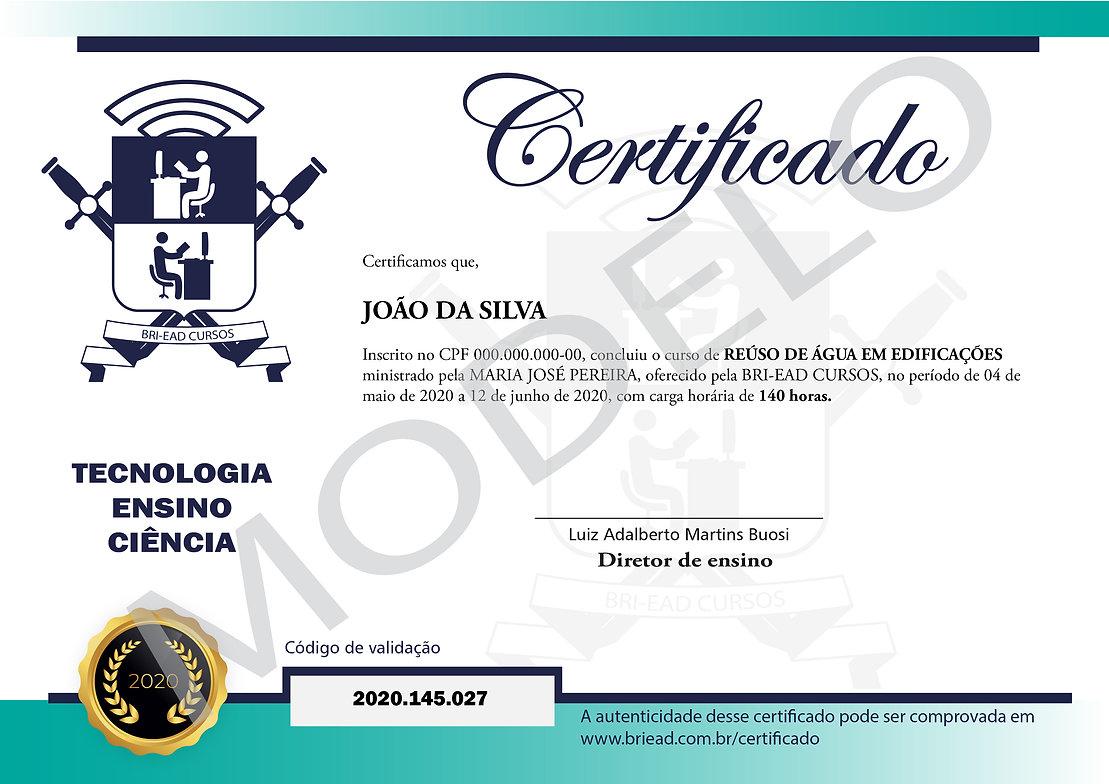 CERTIFICADO MODELO 2020.jpg