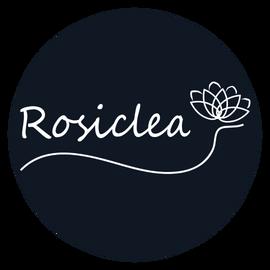 Feed Rosiclea (2).png
