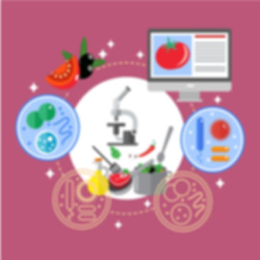 Cursos EAD_micro alimentos.jpg