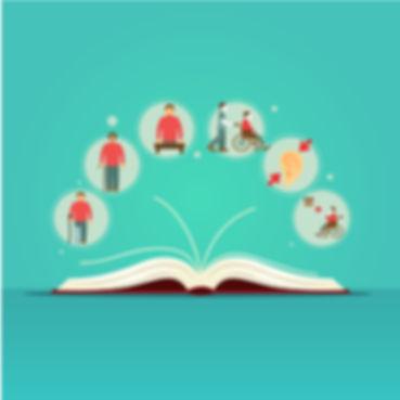 capas_cursos_inclusão_social.jpg