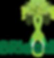 BriEad nova logo.png
