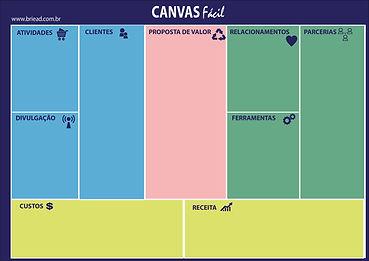 CANVAS briead-01.jpg