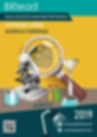 CAPA_APOSTILAS_química_forense.jpg