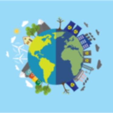 Cursos EAD 2_ISO 14001-54.jpg