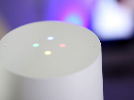 O Amazon Prime Video oferecerá suporte aos comandos da Página inicial do Google para Chromecast