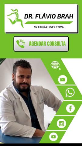 Cartão_de_Visita_Virtual.jpg