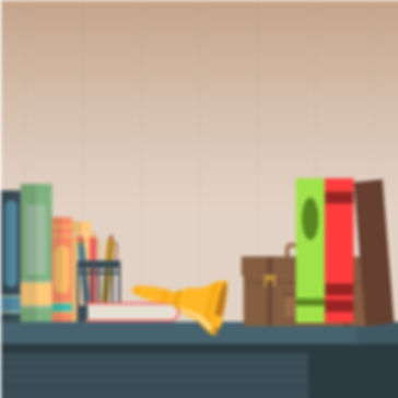capas cursos_secretaria escolar.jpg