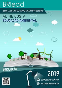 CAPA_APOSTILAS_educação_ambiental.jpg