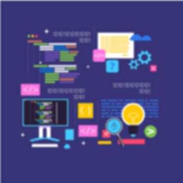artes cursos_Ferramentas de Linux e Pyth