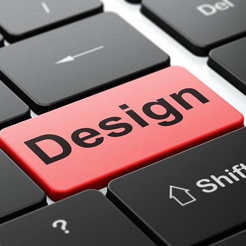 Serviços de Design
