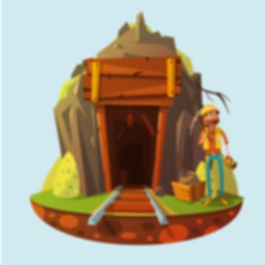 capas cursos_mineração.jpg
