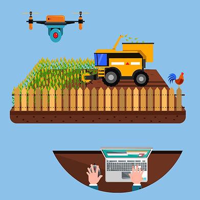 capas_cursos_agricultura_de_precisão.jpg