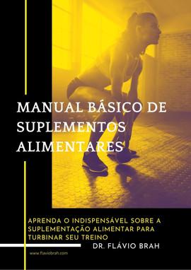 MANUAL_BÁSICO_DE_SUPLEMENTOS_ALIMENTARE