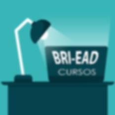 Novas logomarcas BRIEad Cursos_marca.jpg
