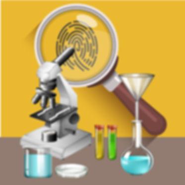 artes_cursos_Química_forense.jpg