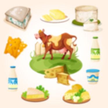 Artes vendas cursos 2_tecnologia do leit