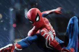 Spider-Man: Game of the Year Edition traz jogo com todos os seus DLCs