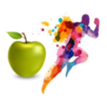 Artes_vários_cursos_nutri_esport.jpg