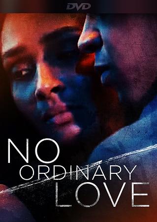 NOL-dvd.png