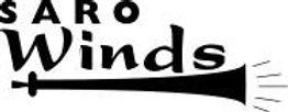 SARO%20Winds%20logo_edited.jpg