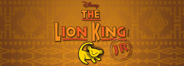 769-7697279_lion-king-jr-illustration.pn