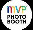MVPPhotoBooth_Logo_2021.png