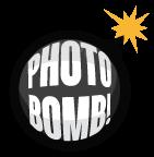 photobomb.png
