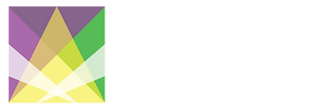 anglenia_community_theatre_website_logo.