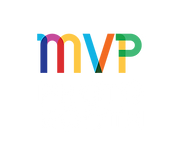 MVPPhotoBooth_Logo_white2021_edited.png