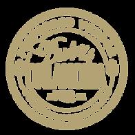 BOO_PreferredVendor_2021_Gold.png