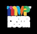 MVPPhotoBooth_Logo_white2021.png