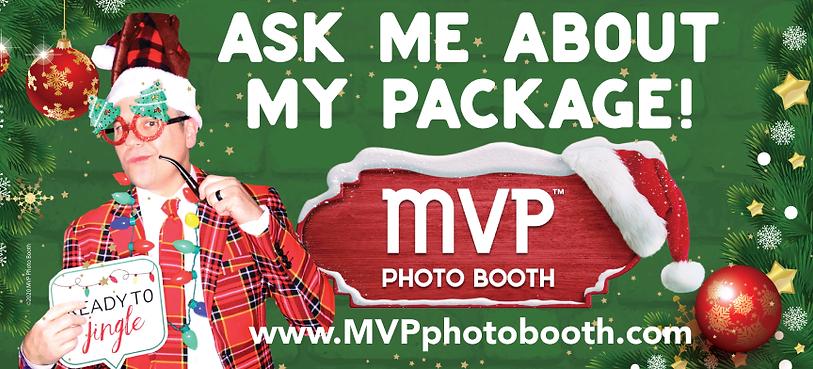 MVP_2020_Christmas.png