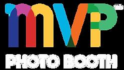 MVP_logo_white_text_transparent.png