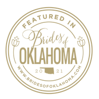 BOO_FeaturedBadge_2021_Gold.png